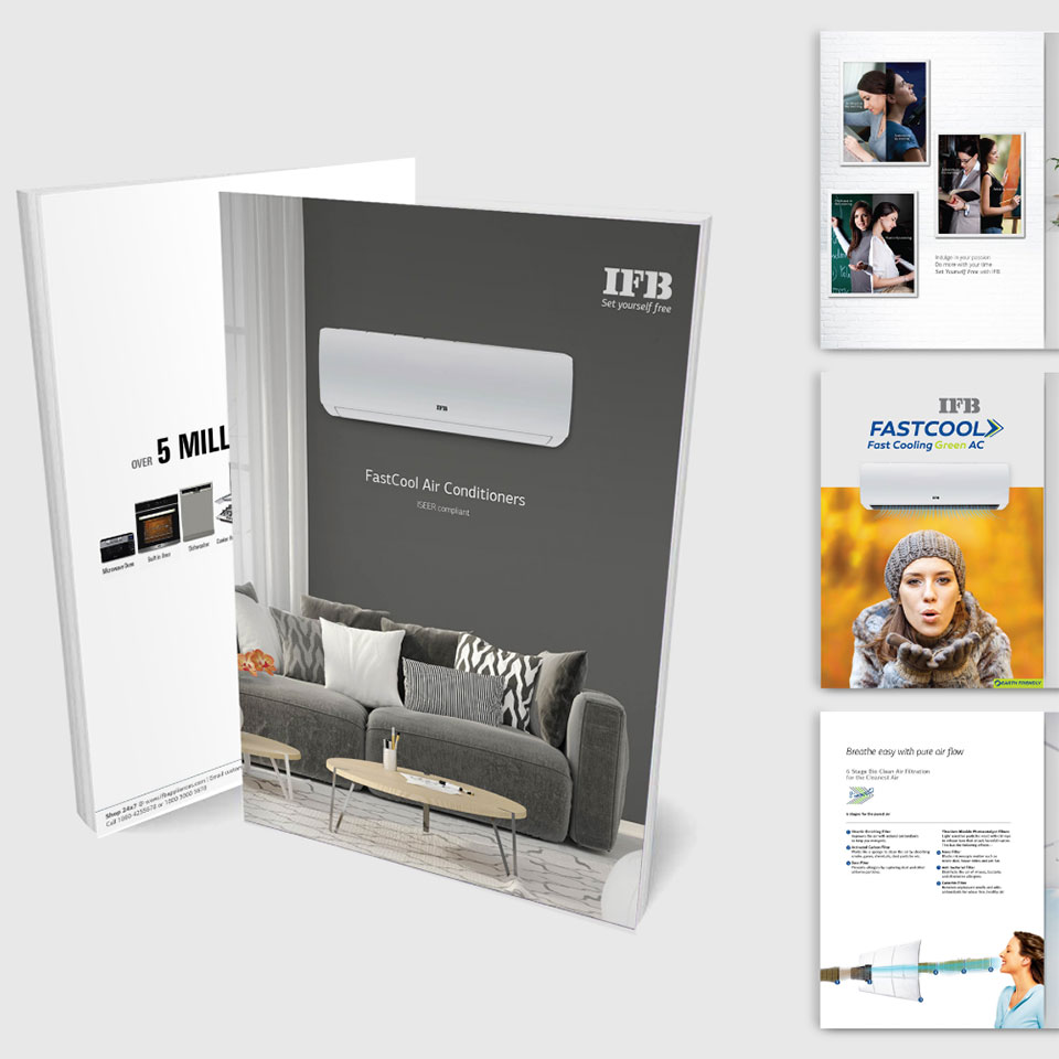 https://wysiwyg.co.in/sites/default/files/worksThumb/2015-ifb-air-conditioner-fastcool-brochure-print-02_1.jpg