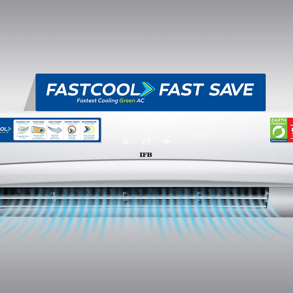 https://wysiwyg.co.in/sites/default/files/worksThumb/2015-ifb-air-conditioner-fastcool-print-sticker-display-pop-retail-store_0.jpg