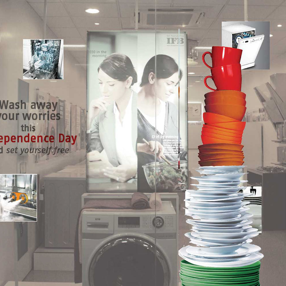 https://wysiwyg.co.in/sites/default/files/worksThumb/2015-ifb-festive-independence-day-retail-window-display-installation.jpg