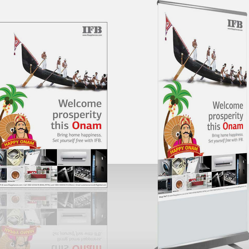 https://wysiwyg.co.in/sites/default/files/worksThumb/2015-ifb-festive-print-offer-onam-brochure-leaflet-standee_0.jpg