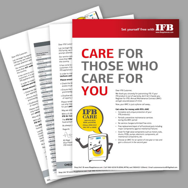 https://wysiwyg.co.in/sites/default/files/worksThumb/2015-ifb-service-letter-print-leaflet.jpg