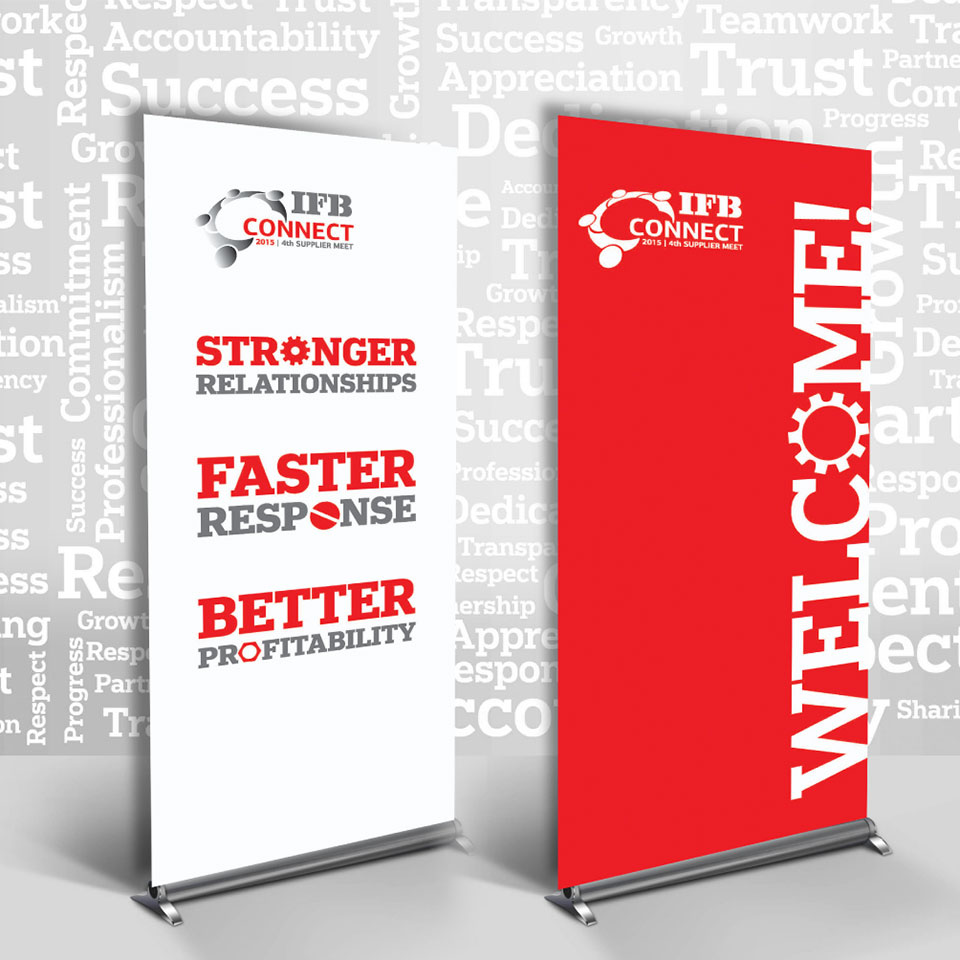 https://wysiwyg.co.in/sites/default/files/worksThumb/2015-ifb-supplier-meet-training-event-print-standee.jpg