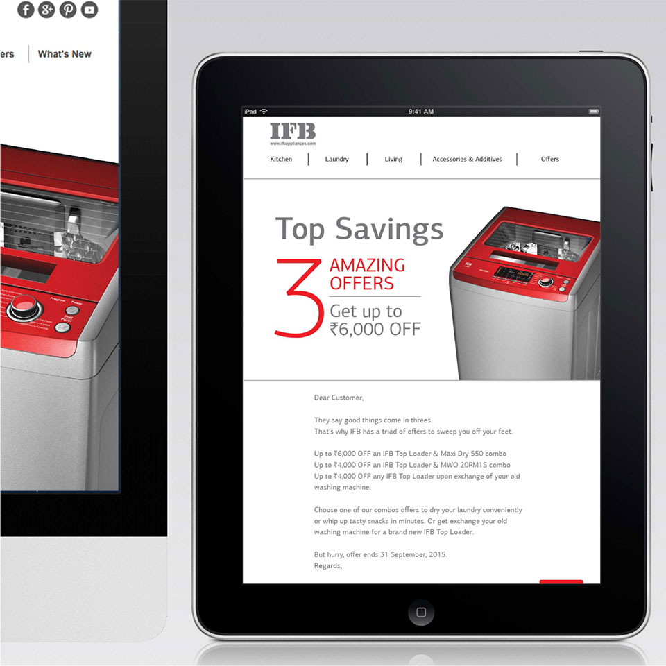 https://wysiwyg.co.in/sites/default/files/worksThumb/2015-ifb-top-loader-washing-machine-digital-online-website-promotion-02.jpg
