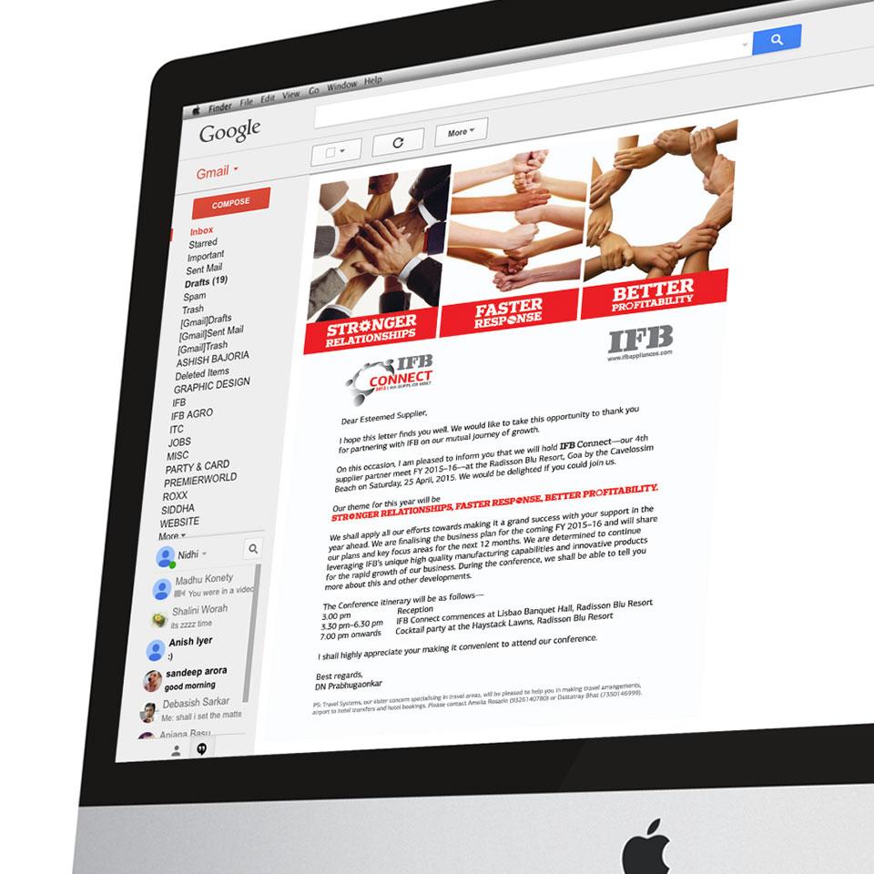 https://wysiwyg.co.in/sites/default/files/worksThumb/2015-ifb-training-event-supplier-meet-invite-letter-digital-online-emailer.jpg