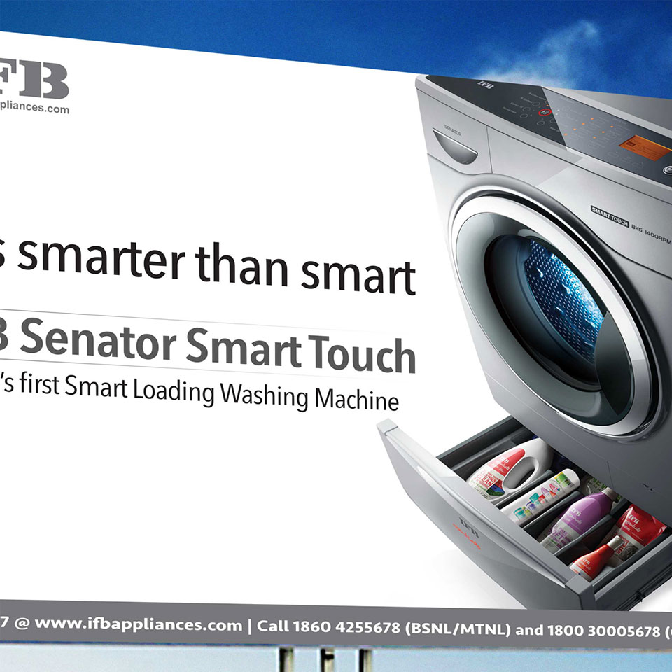 https://wysiwyg.co.in/sites/default/files/worksThumb/2015-ifb-washing-machine-front-loader-smart-outdoor-hoarding-display.jpg