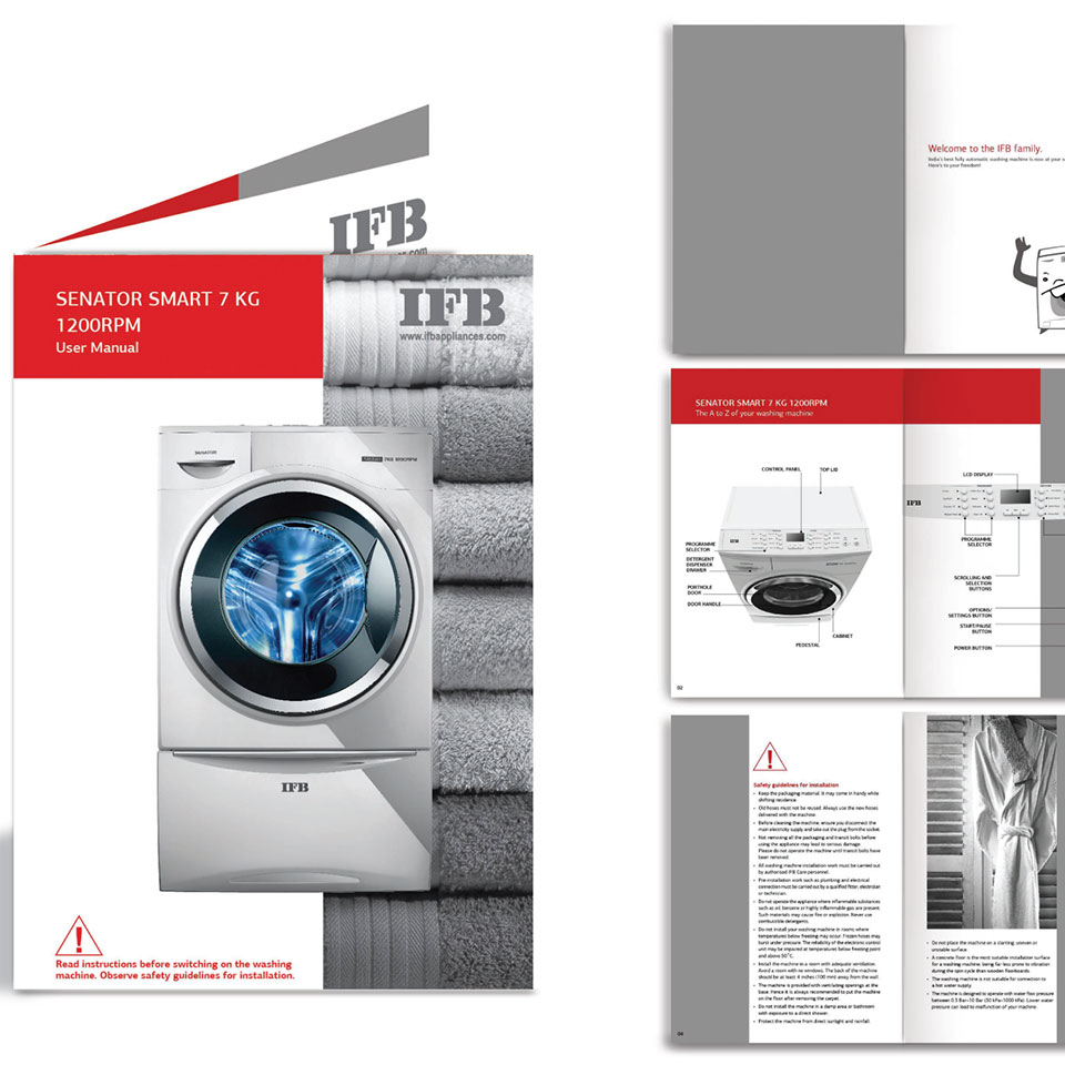 https://wysiwyg.co.in/sites/default/files/worksThumb/2015-ifb-washing-machine-front-loader-smart-print-user-manual-brochure-senorita-smart_0.jpg