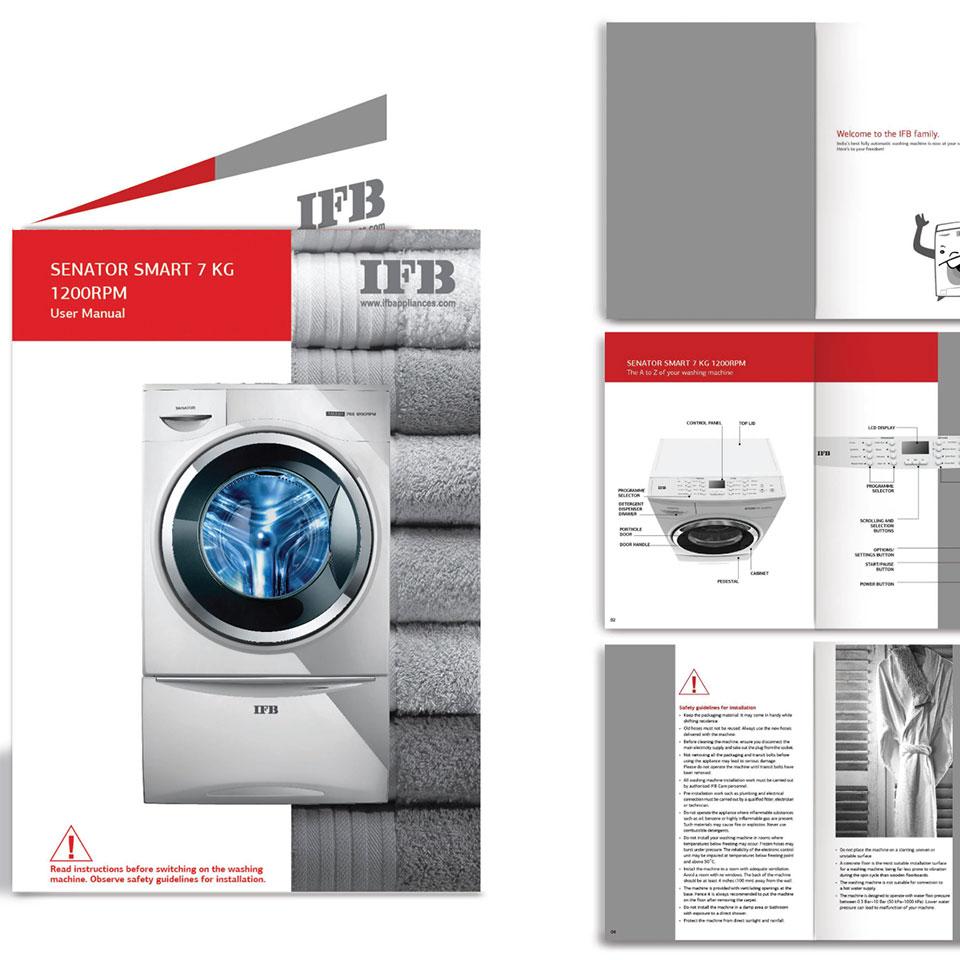 https://wysiwyg.co.in/sites/default/files/worksThumb/2015-ifb-washing-machine-front-loader-smart-print-user-manual-brochure-senorita-smart_0.jpg
