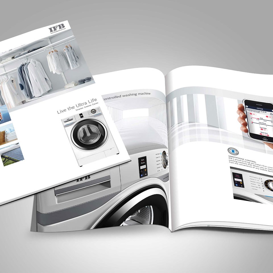 https://wysiwyg.co.in/sites/default/files/worksThumb/2015-ifb-washing-machine-front-loader-ultra-print-brochure-catalogue_0.jpg