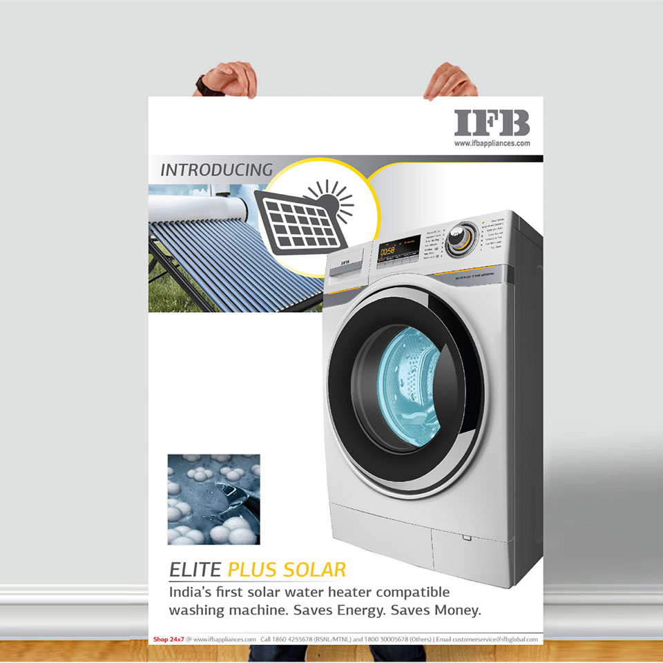 https://wysiwyg.co.in/sites/default/files/worksThumb/2015-ifb-washing-machine-front-loader-ultra-print-poster-03_0.jpg