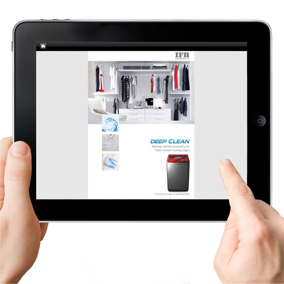 https://wysiwyg.co.in/sites/default/files/worksThumb/2015-ifb-washing-machine-top-loader-digital-tablet-brochure.jpg