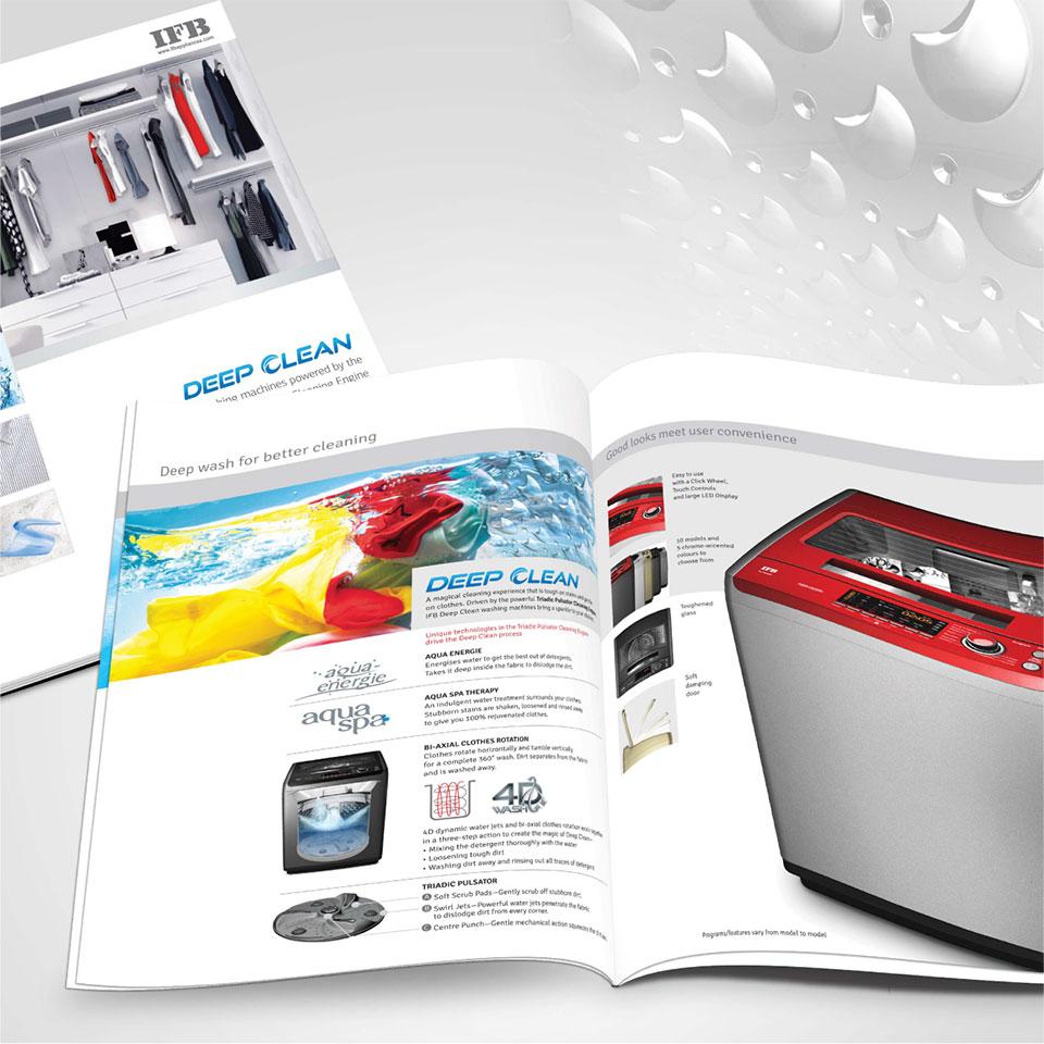 https://wysiwyg.co.in/sites/default/files/worksThumb/2015-ifb-washing-machine-top-loader-print-brochure-catalogue_0.jpg