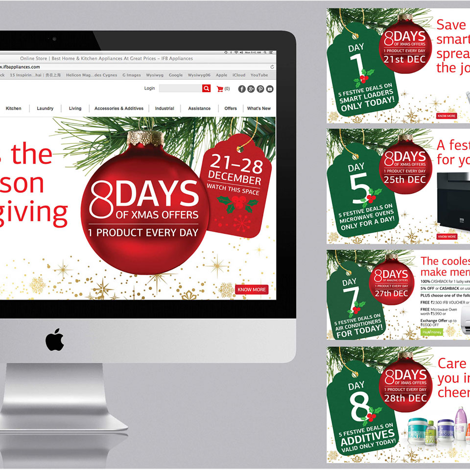https://wysiwyg.co.in/sites/default/files/worksThumb/2016-ifb-festive-christmas-digital-promotion-website_0.jpg