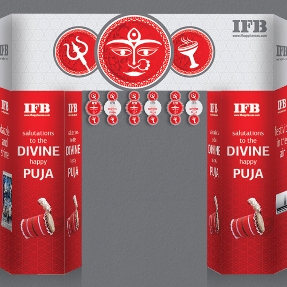 https://wysiwyg.co.in/sites/default/files/worksThumb/2016-ifb-festive-durga-puja-outdoor-gate-entrance-retail-ifb-store.jpg