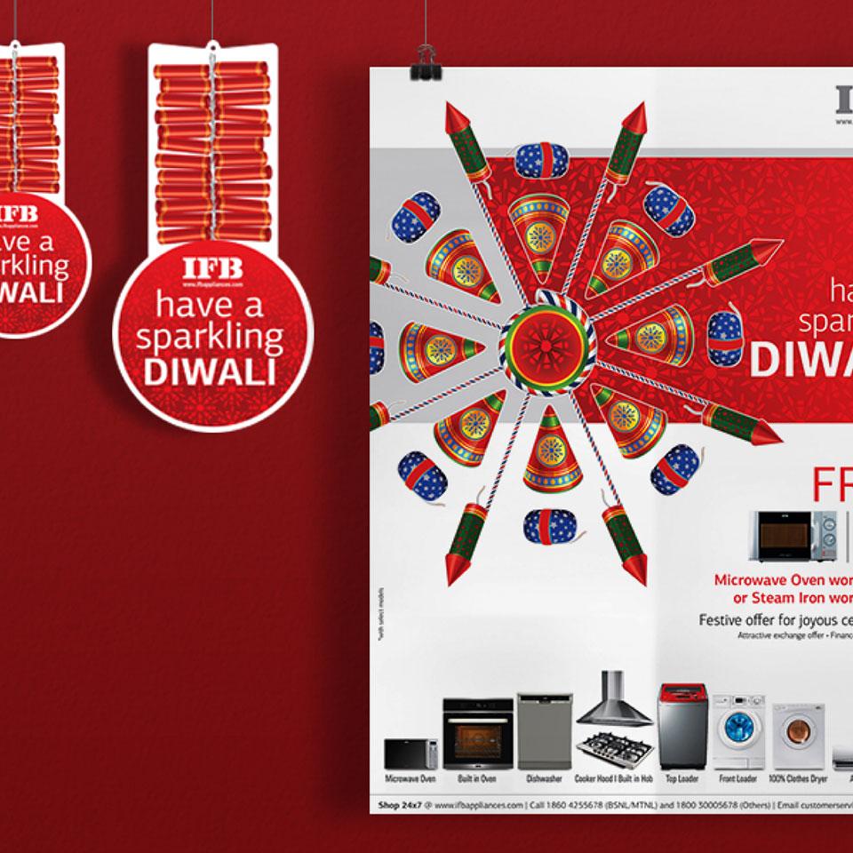 https://wysiwyg.co.in/sites/default/files/worksThumb/2016-ifb-festive-promotion-offer-diwali-print-poster-dangler_0.jpg