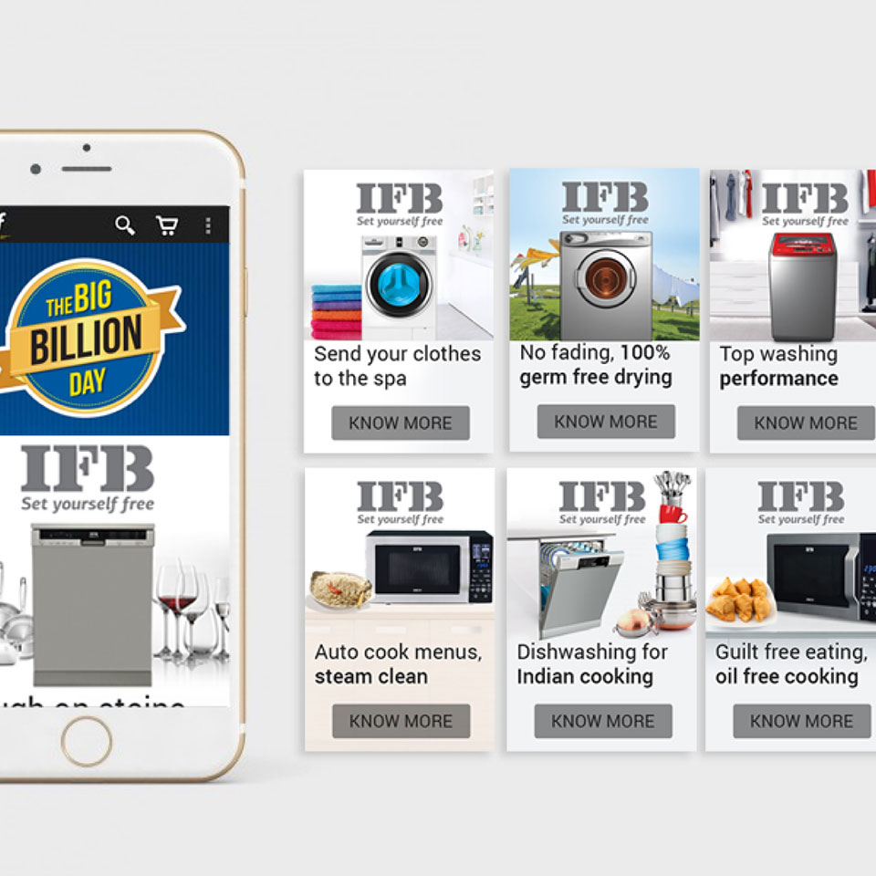 https://wysiwyg.co.in/sites/default/files/worksThumb/2016-ifb-promotion-appliances-digital-flipkart-big-billion-day-offers.jpg