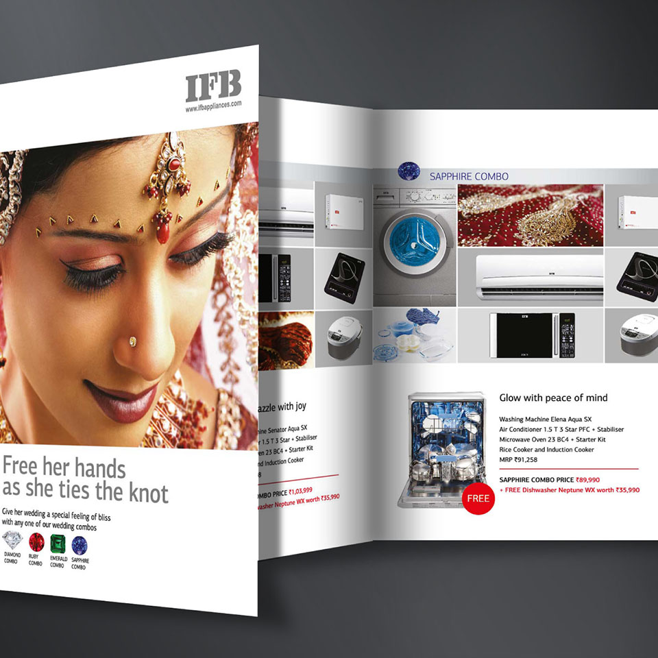 https://wysiwyg.co.in/sites/default/files/worksThumb/2016-ifb-promotion-offer-print-leaflet-brochure-wedding_0.jpg