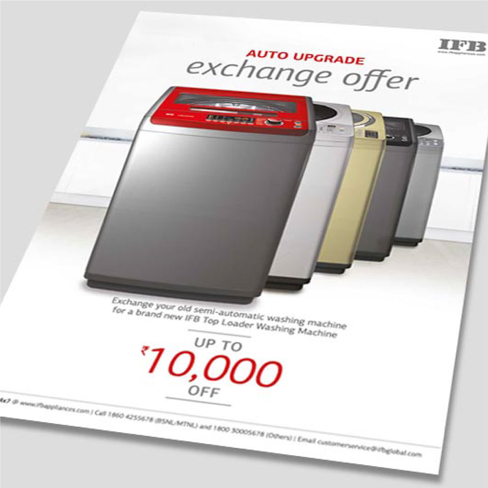 https://wysiwyg.co.in/sites/default/files/worksThumb/2016-ifb-promotion-print-leaflet-exchange-washing-machine-top-loader-exchange-offer_0.jpg