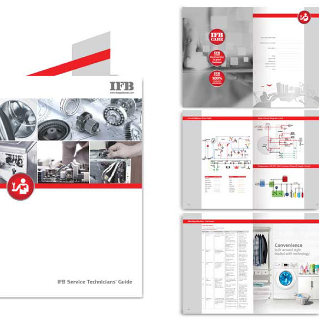 https://wysiwyg.co.in/sites/default/files/worksThumb/2016-ifb-service-print-technicians-guide-brochure-leaflet-book-user-guide.jpg