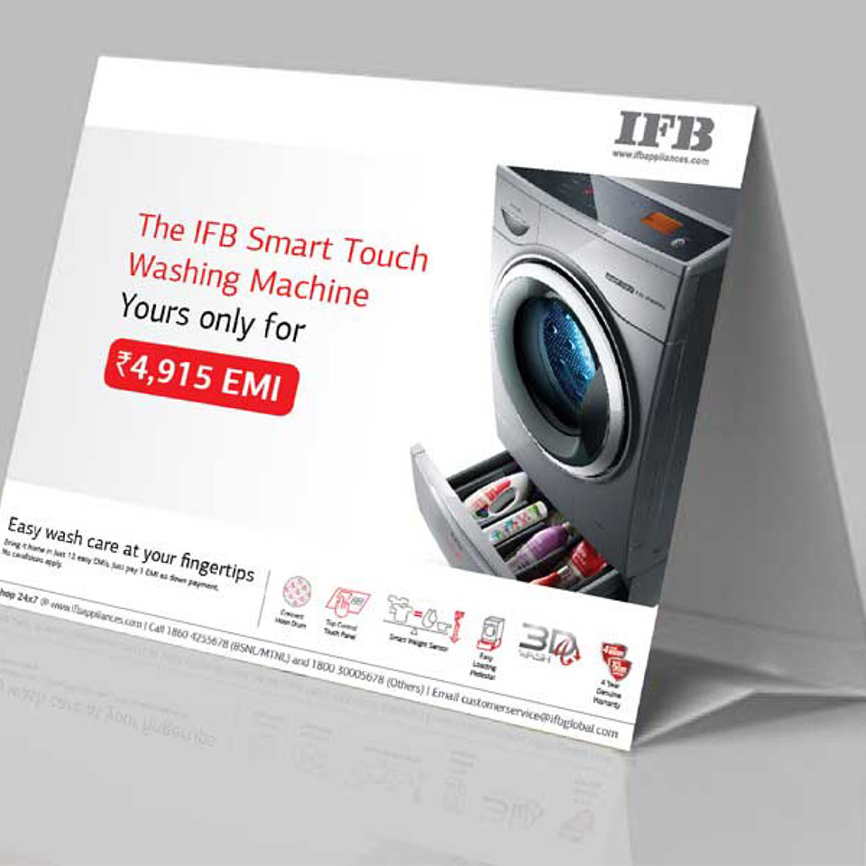 https://wysiwyg.co.in/sites/default/files/worksThumb/2016-ifb-washing-machine-front-loader-smart-touch-emi-offer-print-tent-card.jpg