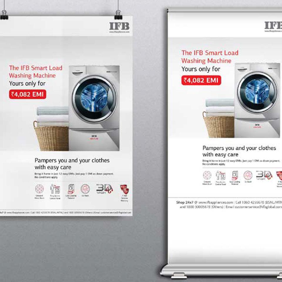 https://wysiwyg.co.in/sites/default/files/worksThumb/2016-ifb-washing-machine-front-loader-smartload-emi-offer-print-poster-standee.jpg.jpg