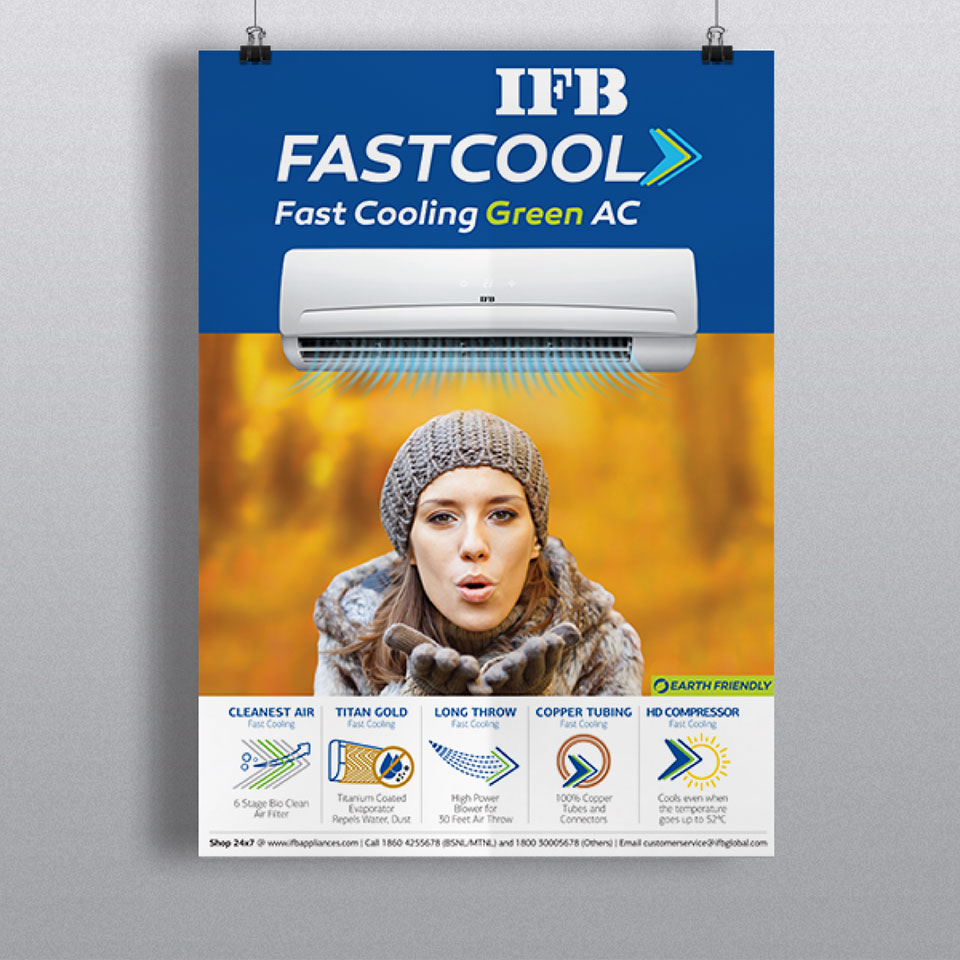 https://wysiwyg.co.in/sites/default/files/worksThumb/2017-ifb-ac-print-air-conditioner-fastcool-poster-display-design_0.jpg