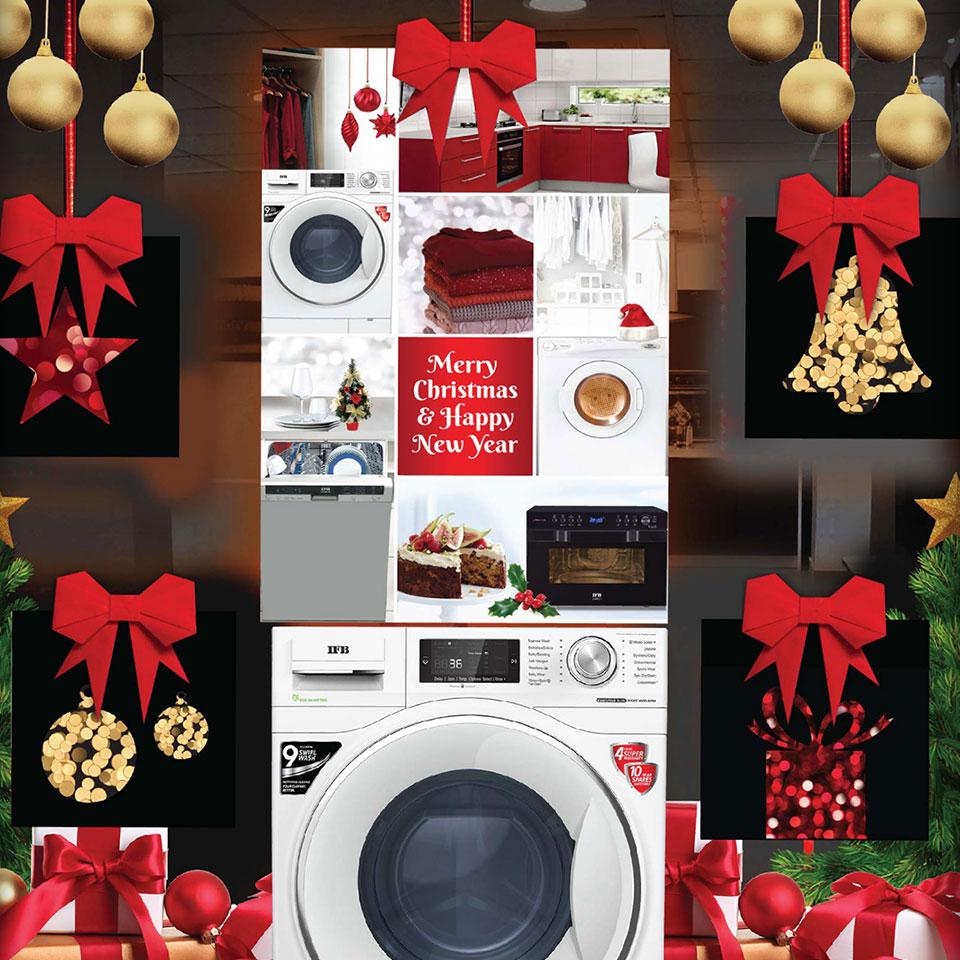 https://wysiwyg.co.in/sites/default/files/worksThumb/2017-ifb-festive-christmas-print-poster-window-retail-display-ifb-point-pop.jpg