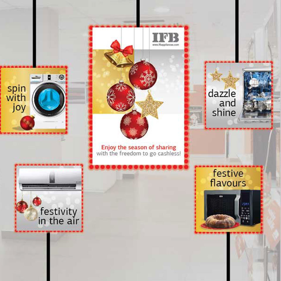 https://wysiwyg.co.in/sites/default/files/worksThumb/2017-ifb-festive-retail-winodw-display-christmas-offer-pop.jpg