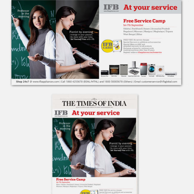 https://wysiwyg.co.in/sites/default/files/worksThumb/2017-ifb-service-free-camp-print-banner-standee-newspaper-ad.jpg