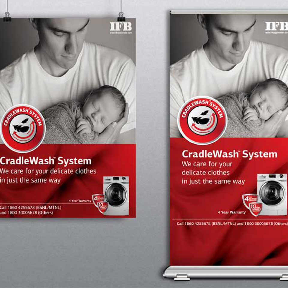 https://wysiwyg.co.in/sites/default/files/worksThumb/2017-ifb-washing-machine-front-loader-cradle-wash-print-standee-poster_0.jpg
