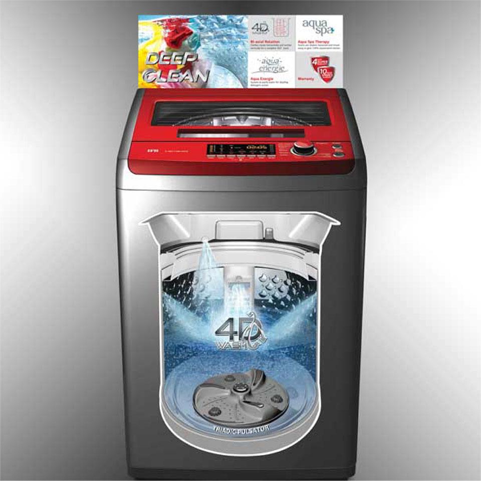 https://wysiwyg.co.in/sites/default/files/worksThumb/2017-ifb-washing-machine-retail-display-pop-print-sticker-ops_0.jpg