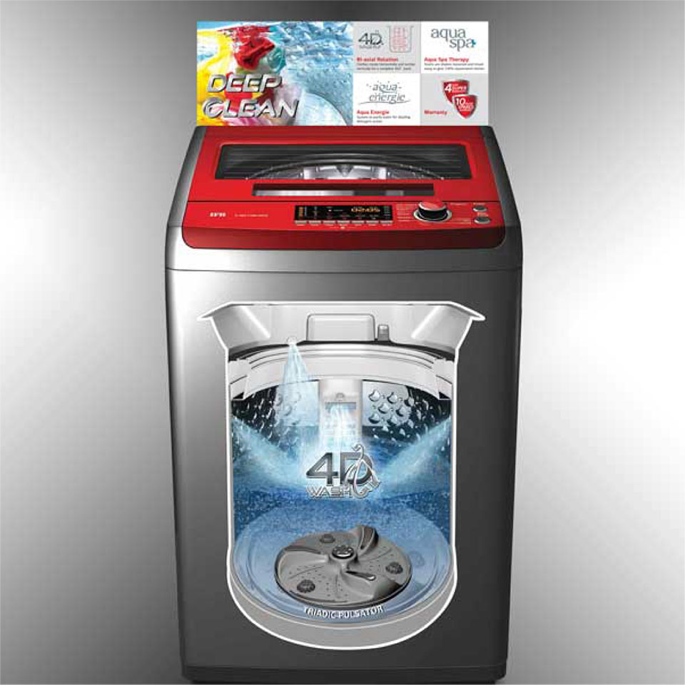 https://wysiwyg.co.in/sites/default/files/worksThumb/2017-ifb-washing-machine-retail-display-pop-print-sticker-ops_0.jpg