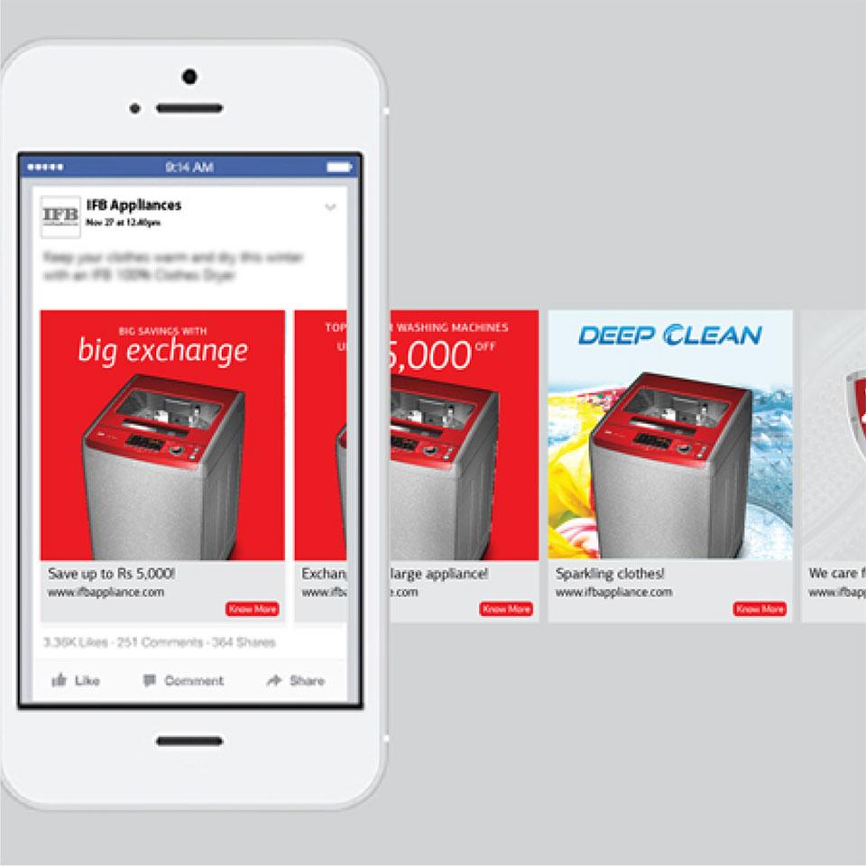 https://wysiwyg.co.in/sites/default/files/worksThumb/2017-ifb-washing-machine-top-loader-digital-carousel-facebook-exchange-01.jpg