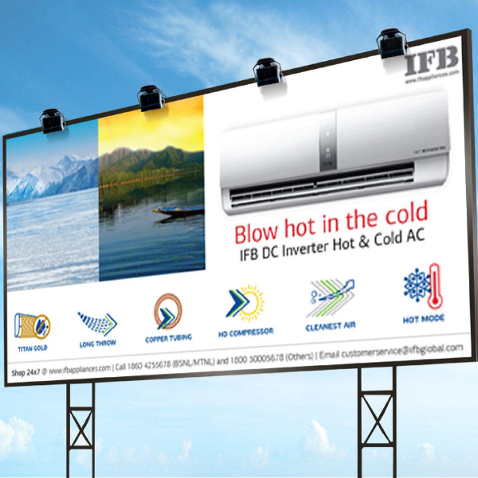 https://wysiwyg.co.in/sites/default/files/worksThumb/2018-ifb-air-conditioner-fastcool-outdoor-hoarding-billboard.jpg