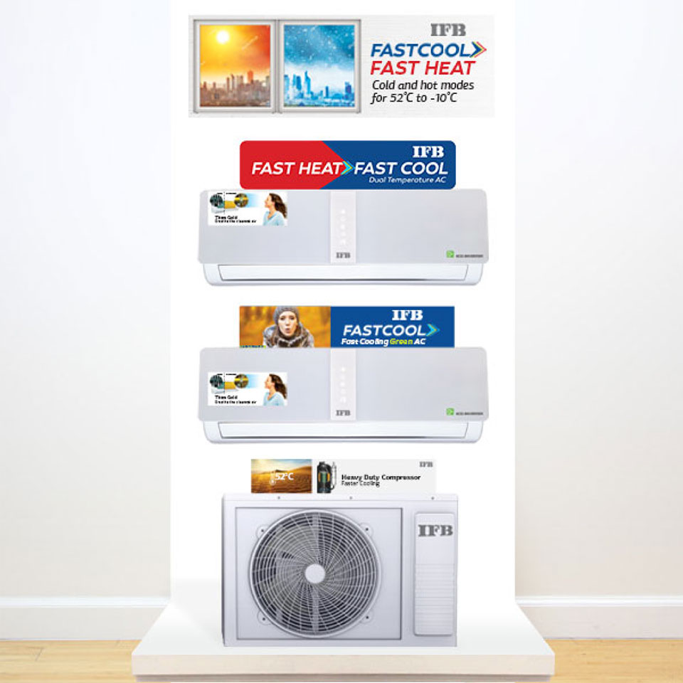 https://wysiwyg.co.in/sites/default/files/worksThumb/2018-ifb-air-conditioner-fastcool-print-display-instore-retail-pop-sticker-display-stand-on-product-sticker.jpg