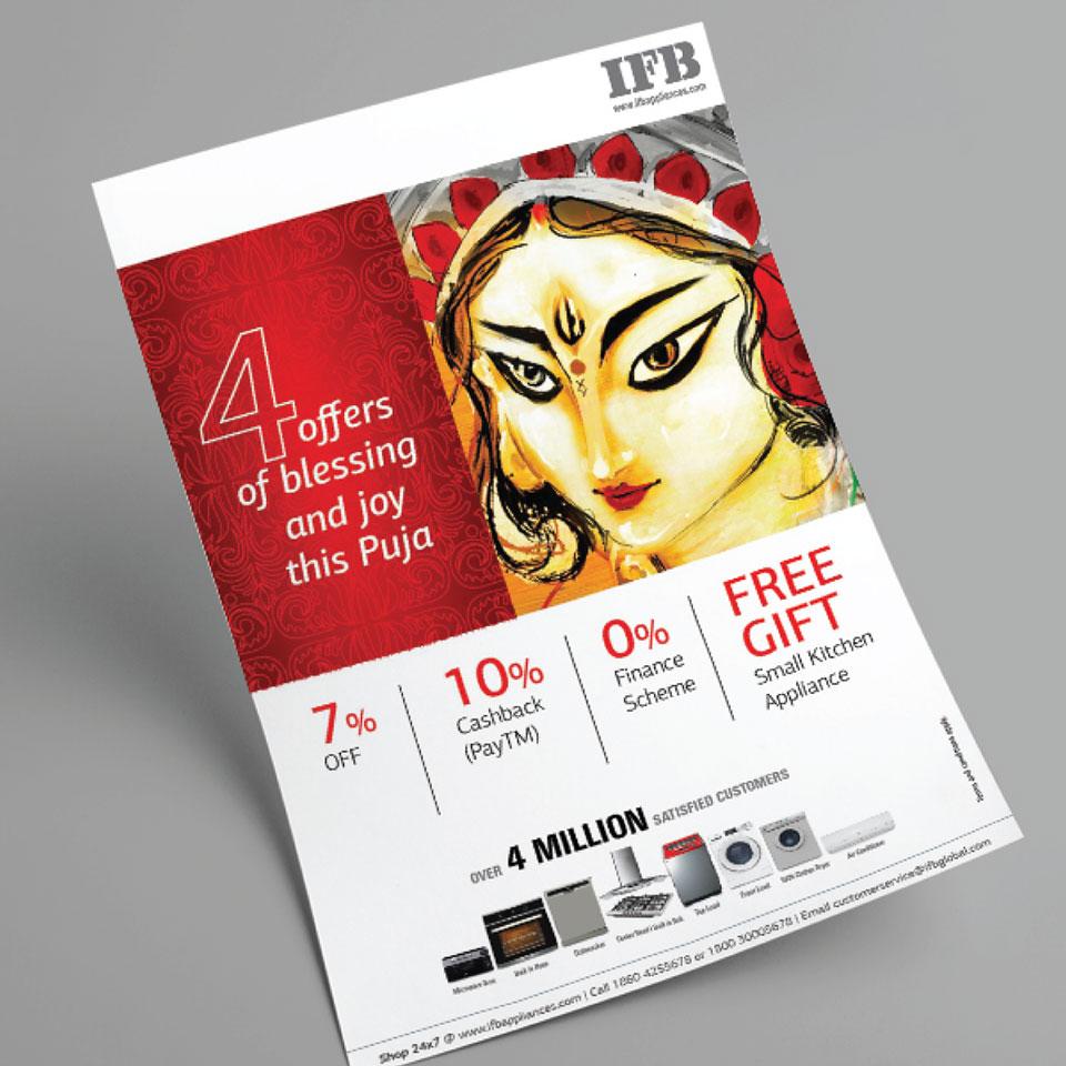 https://wysiwyg.co.in/sites/default/files/worksThumb/2018-ifb-festive-durga-puja-print-leaflet-offer-brochure.jpg
