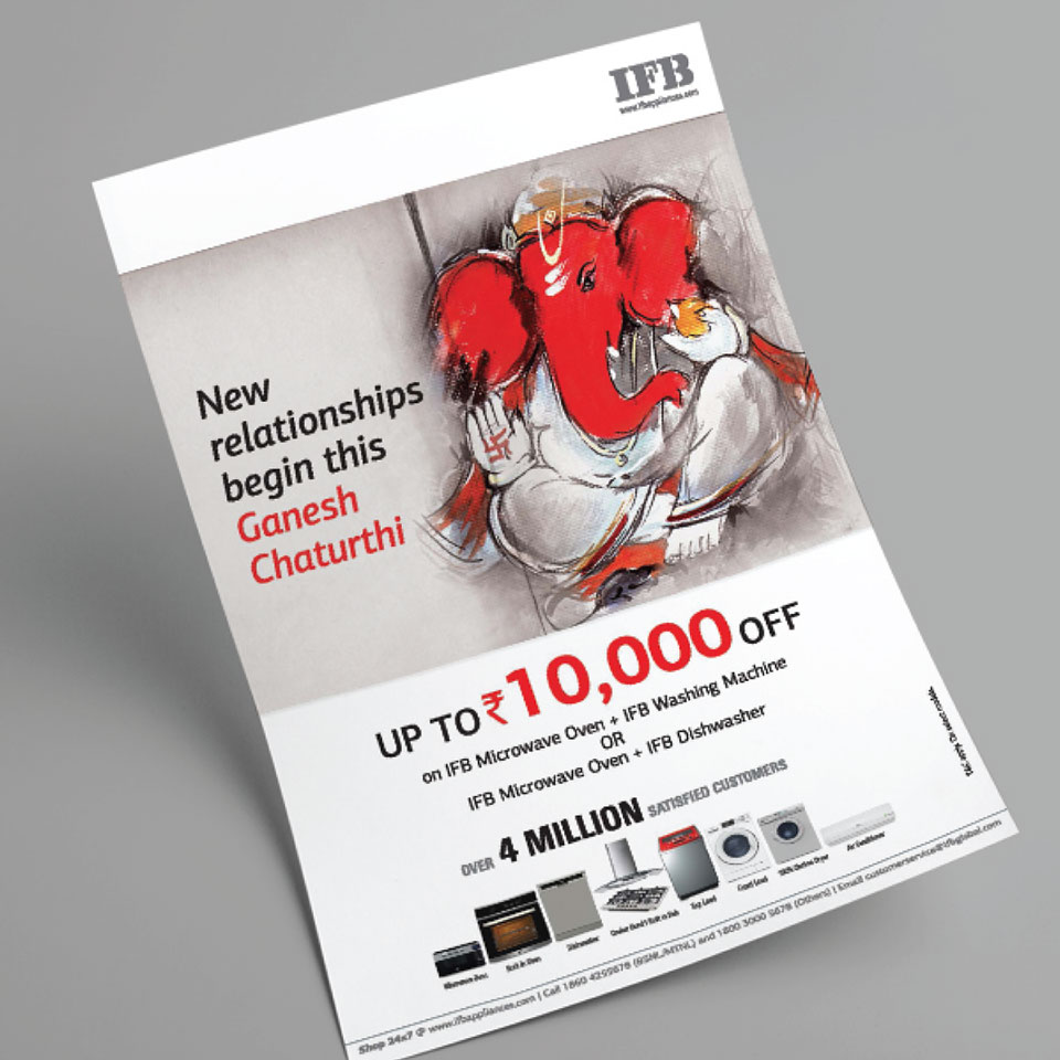 https://wysiwyg.co.in/sites/default/files/worksThumb/2018-ifb-festive-ganesh-chaturthi-print-leaflet-offer-brochure.jpg