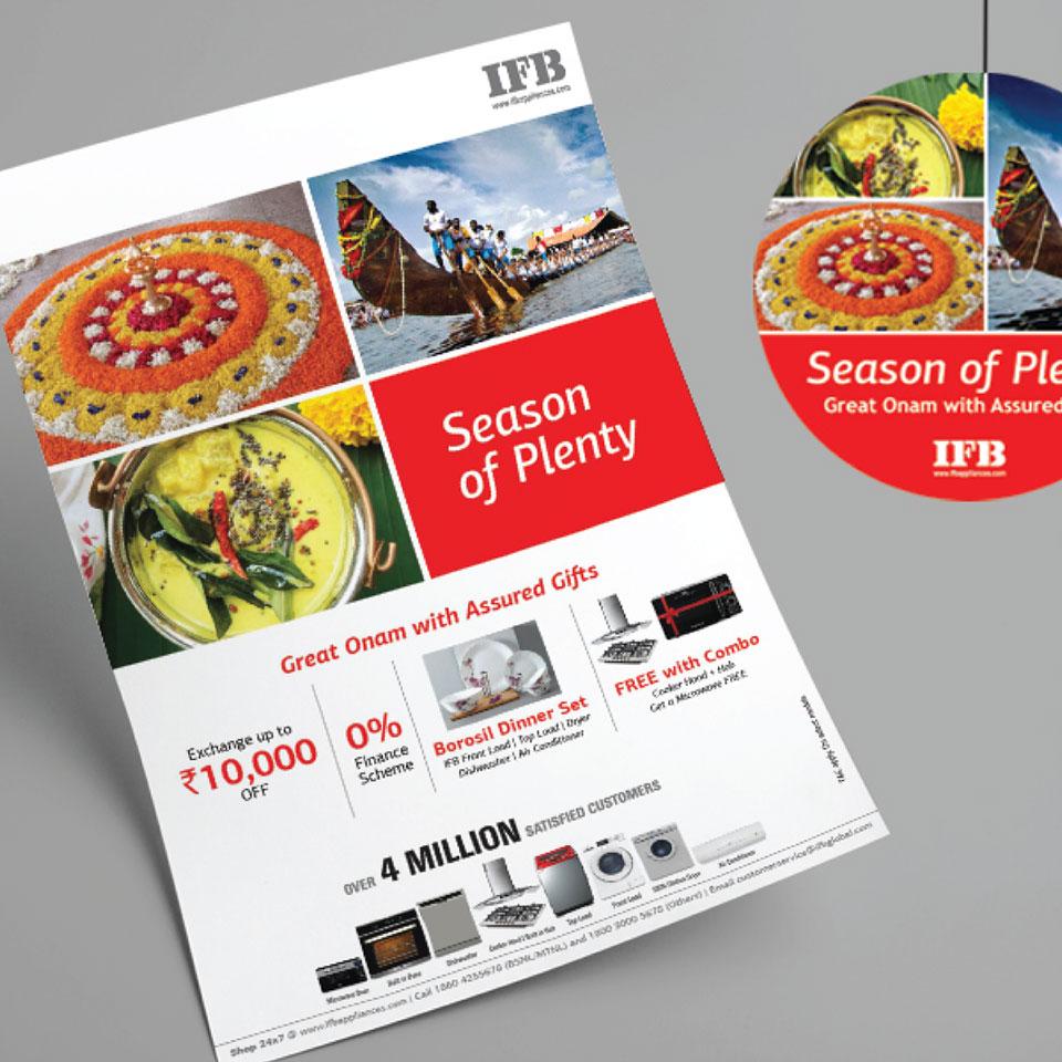 https://wysiwyg.co.in/sites/default/files/worksThumb/2018-ifb-festive-onam-print-leaflet-dangler-offer-brochure.jpg