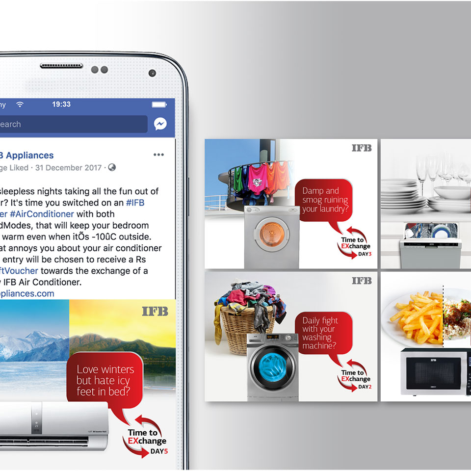https://wysiwyg.co.in/sites/default/files/worksThumb/2018-ifb-promotion-digital-facebook-exchange-offer-online.jpg