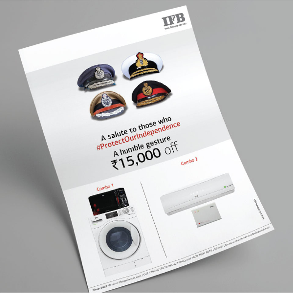 https://wysiwyg.co.in/sites/default/files/worksThumb/2018-ifb-promotion-independence-day-print-leaflet-offer-brochure.jpg