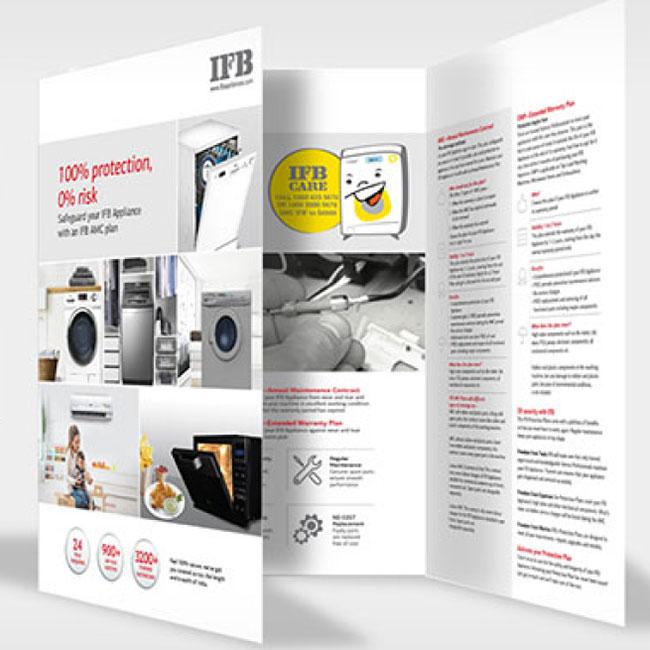 https://wysiwyg.co.in/sites/default/files/worksThumb/2018-ifb-service-crm-emailer-digital-online-print-leaflet.jpg