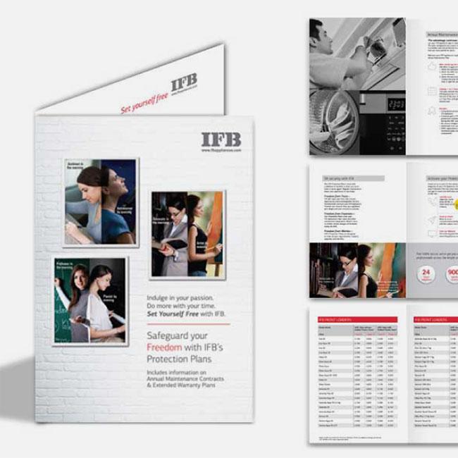 https://wysiwyg.co.in/sites/default/files/worksThumb/2018-ifb-service-print-amc-booklet-brochure.jpg