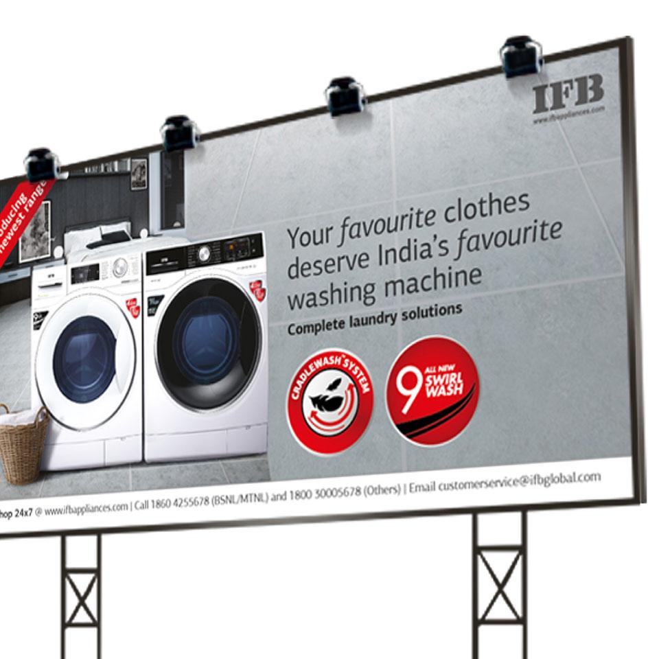 https://wysiwyg.co.in/sites/default/files/worksThumb/2018-ifb-washing-machine-front-loader-billboard-hoarding-outdoorbldc.jpg