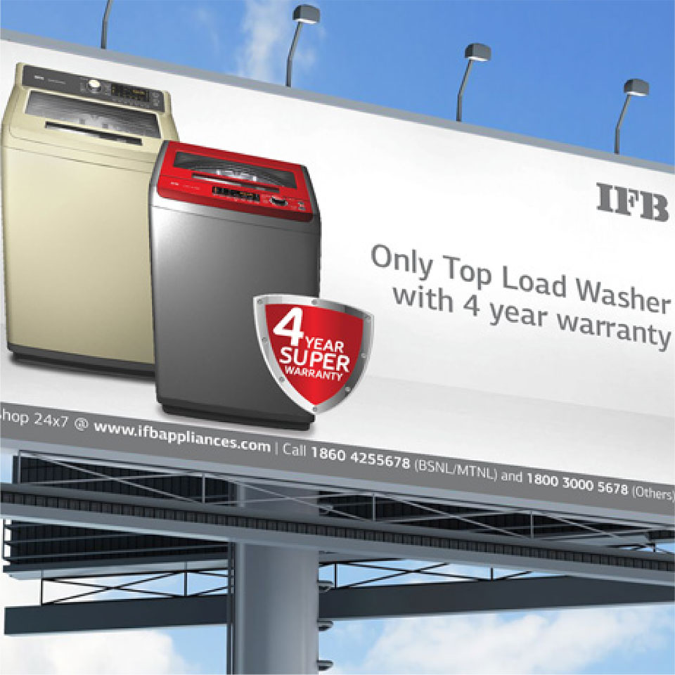 https://wysiwyg.co.in/sites/default/files/worksThumb/2018-ifb-washing-machine-top-loader-print-leaflet-pop-hoarding-billboard-brochure.jpg