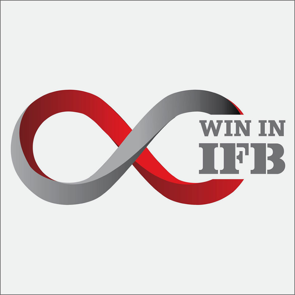 https://wysiwyg.co.in/sites/default/files/worksThumb/2019-ifb-event-training-win-in-ifb-print-logo-01.jpg