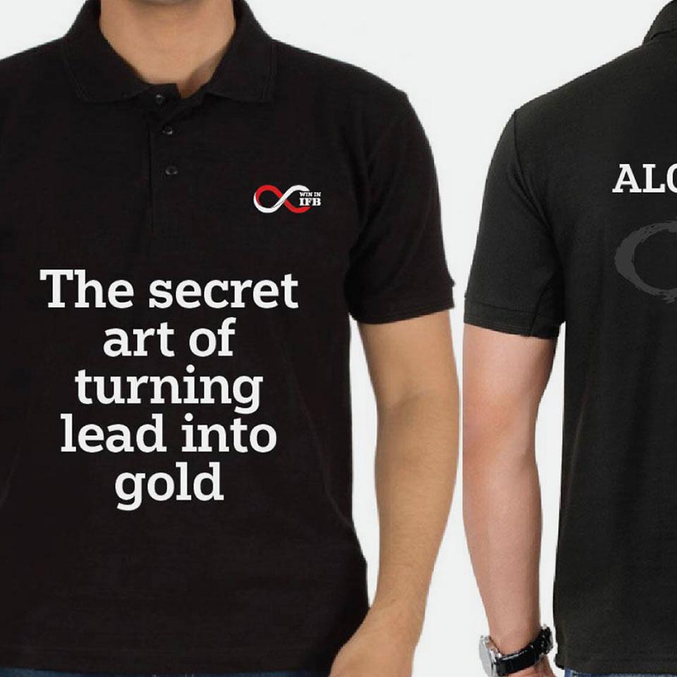 https://wysiwyg.co.in/sites/default/files/worksThumb/2019-ifb-event-training-win-in-ifb-tshirt-logo-01.jpg