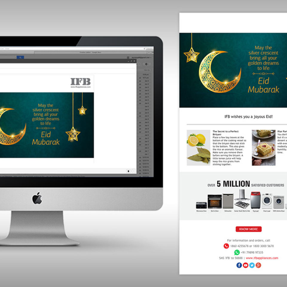 https://wysiwyg.co.in/sites/default/files/worksThumb/2019-ifb-festive-promotion-digital-emailer-eid-online.jpg