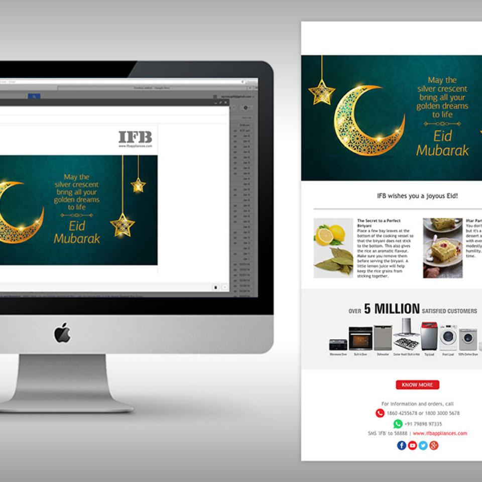 https://wysiwyg.co.in/sites/default/files/worksThumb/2019-ifb-festive-promotion-digital-emailer-eid-online.jpg