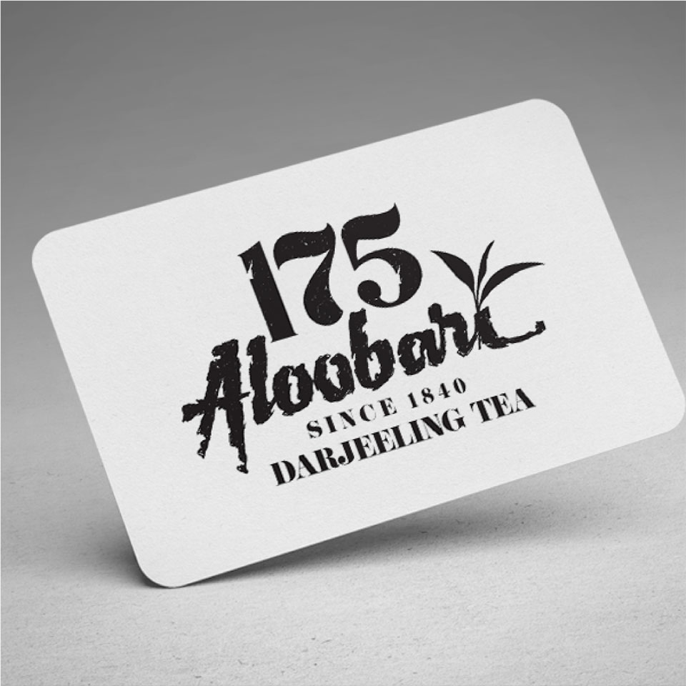 http://wysiwyg.co.in/sites/default/files/worksThumb/Ambootia-aloobari-logo-175years-1-2015_0.jpg