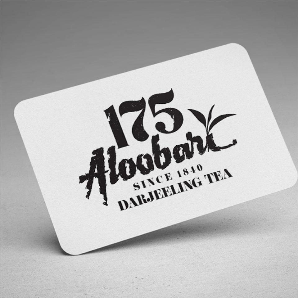 https://wysiwyg.co.in/sites/default/files/worksThumb/Ambootia-aloobari-logo-175years-1-2015_0.jpg