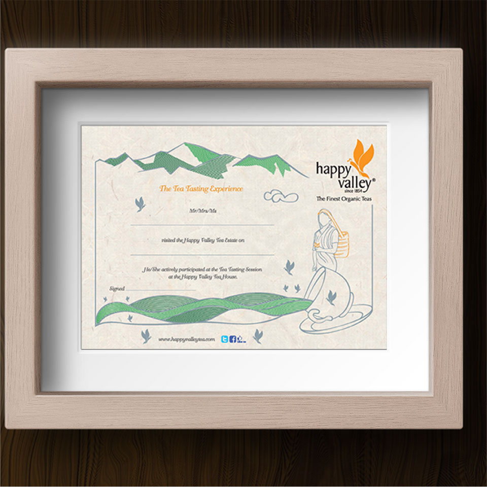 https://wysiwyg.co.in/sites/default/files/worksThumb/Ambootia-happy-valley-garden-tea-tour-certificate-2017.jpg